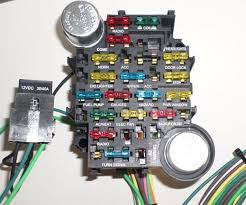 ez wiring 21 solutions