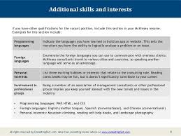 The Victor Cheng Consulting Resume Toolkit Download ->->->-> http