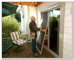 sacramento french door repair