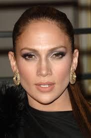 58 best Jennifer Lopez Makeup images on Pinterest