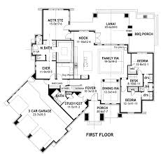 656 best one story house plans images on pinterest dream house Modern 5 Bedroom House Plans 656 best one story house plans images on pinterest dream house plans, house floor plans and country houses 5 bedroom modern house plans philippines