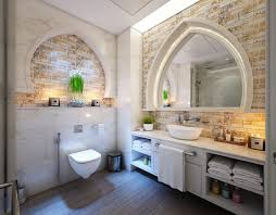 Bathroom Remodeling Richmond Collection Impressive Ideas