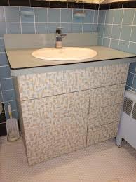 Kohler Bathroom Mirror Bathroom Cream Bathroom Mirror Bathroom Chest Of Drawers Bathroom