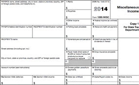2014 w2 form irs tax form 1099 misc instructions for small businesses contractors