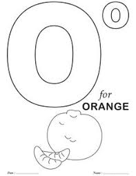 7773524a2452f663d56340dbdcbcdc58 printables alphabet c coloring sheets download free printables on free printable weekly time sheets