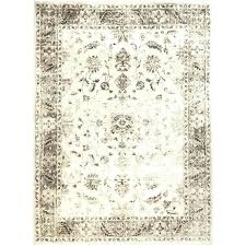 diffe types of rugs rug padding types area rug types large size of rug gy rug diffe types of rugs diffe types of area