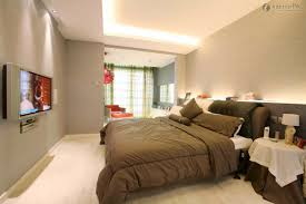 simple master bedrooms. Simple Master Bedrooms New In Contemporary Bedroom Decorating Idea Inexpensive Excellent On Room Design Ideas E