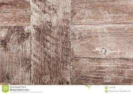 Rustiek Behang Van Hout Stock Foto Afbeelding Bestaande Uit Decor