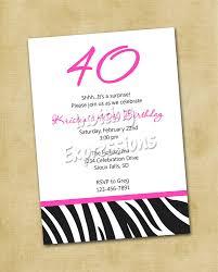 Birthday Invite Words Birthday Invites Simple 24Th Birthday Invitation Wording Ideas High 21