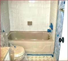 paint bathtub exotic rustoleum tub refinishing kit tile paint tile paint bathtub refinishing kit bathtub paint