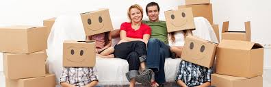 Packers and Movers Sikar