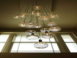 glass chandeliers ç å for modern chandelier uk