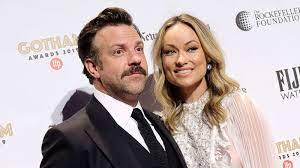 Jason Sudeikis opens up about his split ...