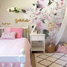 Pretty Bedroom Wallpaper 12 Nursery Trends For 2017 Names Project Nursery And Nurseries