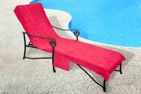 poolside lounge chairs inspirational pool side 1000 gram chaise cover pool lounge chair cover lawn
