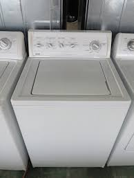 kenmore 90 series washer. img_3866 kenmore 90 series washer