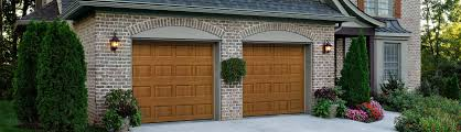 lincoln collection the lincoln collection of garage doors