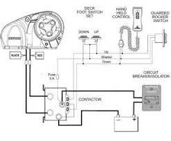 lund boat wiring diagram lund find image about wiring diagram Lund Boat Wiring Diagram crestliner replacement parts on lund boat wiring diagram lund boats wiring diagrams
