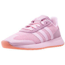 adidas shoes light pink. adidas flb womens trainers pink new shoes light