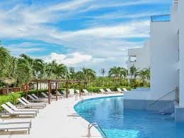 Riviera Maya Mexico All Inclusive Vacation Deals - Sunwing.ca