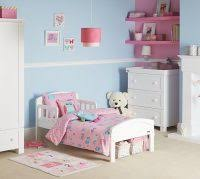 Glamorous Repurpose Furniture Simple Design Repurposed Furniture