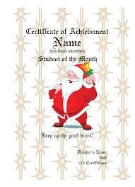 gift certificate template word wordscrawlcom business plan christmas gift certificate pdf template pdf christmas certificates