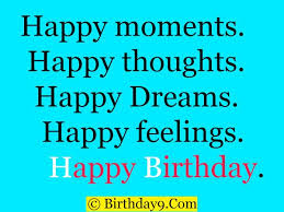 Best Wishes Quotes 5 Amazing 24 Best Happy Birthday Images On Pinterest Birthdays Happy B Day