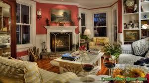 Southwest Fireplace Design Ideas Southwest Fireplace Ideas Youtube