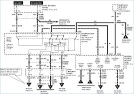 honda ascot fuse box wiring diagram site honda ascot fuse box detailed wiring diagrams 2005 honda accord fuse box honda ascot fuse box