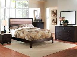 Queen Bedroom Sets Under 500 Bedroom Cheap Queen Bedroom Sets Awesome Queen  Bedroom Furniture Cheap Bedroom