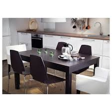 Kitchen Table Extraordinary line Kitchen Store Ikea Round