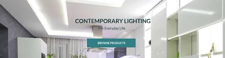 led lighting for home. LED Panel Lighting · Products Led For Home