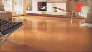 Cheap Laminate Wood Flooring Swiftlock Flooring Armstrong Swiftlock  Laminate Flooring Floor Design How To Install ...