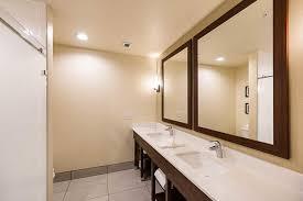 Hotel Comfort Suites Greenville South Piedmont Sc