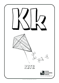 Printable Letter T Letter T Coloring Pages Letter K Coloring Pages