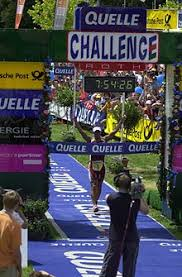 During our fifth season together, we will be racing in the various formats of the chicago triathlon, at foster beach on saturday, august 28, and beginning at monroe harbor on sunday, august 29. Challenge Roth Wikipedia