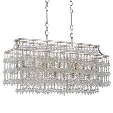 currey and company lighting fixtures. Currey Light Fixtures - 9864 Rainhill Rectangular Chandelier Wrought  Iron/Glass Chandeliers · \u0026 Company Lighting Currey And Company Lighting Fixtures