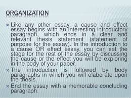 go ask alice essay go ask alice theme essay writing rozybeautysalon com