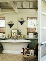 Bath Remodeling Maryland Decor Property Best Decoration