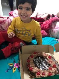 Dear mum, thank you for being my best friend. Fateh Happy Birthday Dear Mummy Ji Facebook