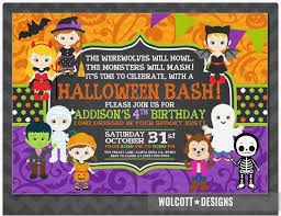 Birthday Cards Free Download Printable Best Monster High Birthday Card Template 48 Best Monster High Printables