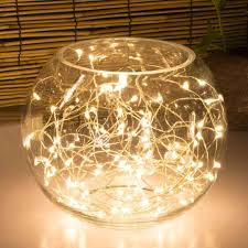 Mini String Lights Wholesale Fairy Lights Battery Operated Canada Pogot Bietthunghiduong Co