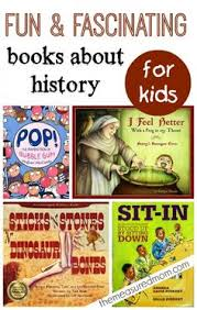 a reading prehension strategy to help kids remember what they read