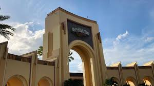 <b>Universal</b> Orlando to Open 2 <b>Haunted Houses</b> This Weekend