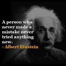 Albert Einstein Famous Quotes Unique Most Famous Albert Einstein Quotes Golfian