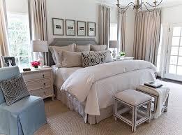 Bedroom furniture ideas Unique Master Bedroom Furniture Arrangement Ideas Photo Madlons Big Bear Master Bedroom Furniture Arrangement Ideas Video And Photos
