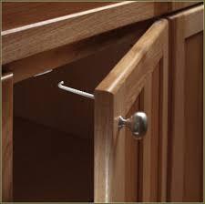 Kitchen Cabinet Locks Baby Cabinet 48630 Home Design Ideas