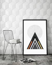 view in gallery scandinavian print by dream print designs modern wall art that will transform your home on scandinavian designs wall art with modern wall art that will transform your home