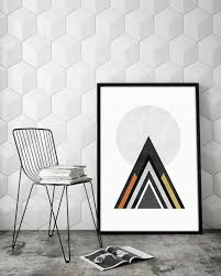 view in gallery scandinavian print by dream print designs modern wall art that will transform your home