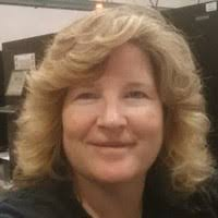 "8 ""Bonnie Mcclintock"" profiles | LinkedIn"